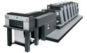 180-box-1-press